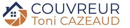 COUVREUR TONI CAZEAUD : travaux de Couverture, charpente, isolation, demoussage, hydrofuge toiture, ravalement, bardage. Val de Marne 94 - Essonne 91 - Seine et Marne 77